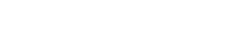 「東レエンタープライス株式会社 アパレル専門求人サイト」